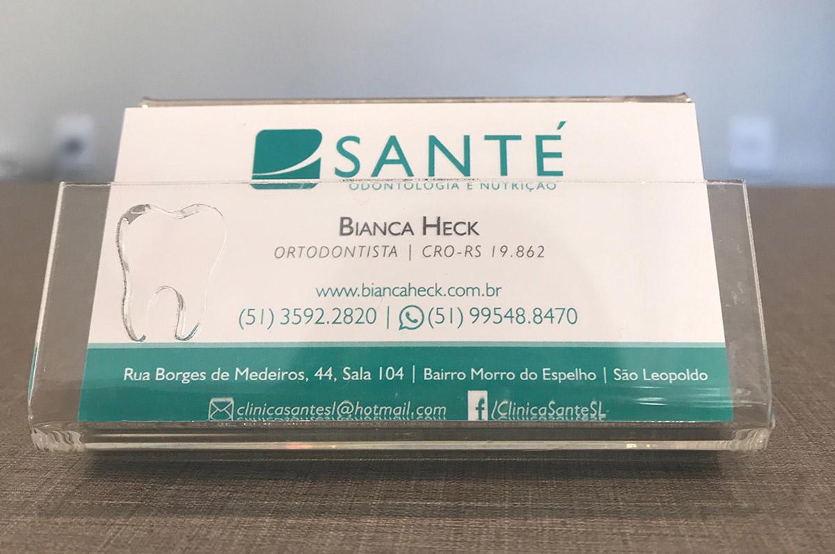 clinica_sante